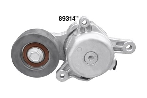 89314 Dayco Belt Tensioner Assembly