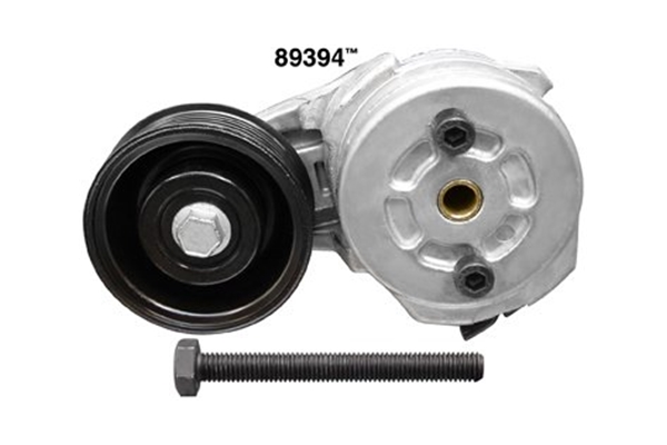 89394 Dayco Belt Tensioner Assembly