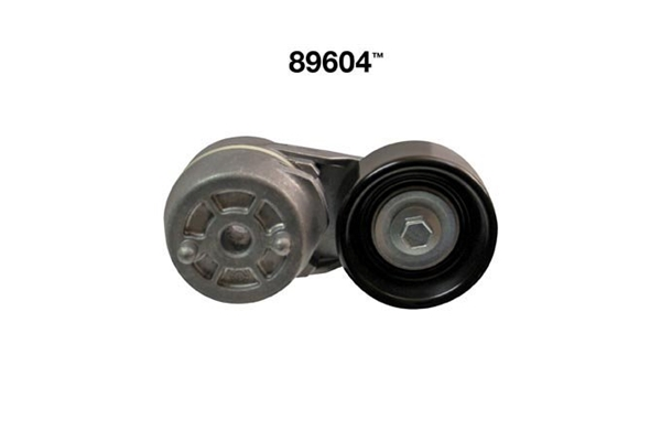 89604 Dayco Belt Tensioner Assembly