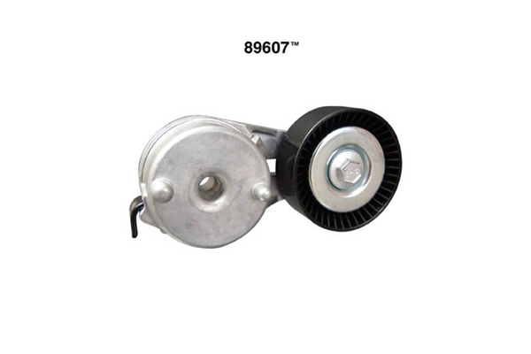 89607 Dayco Belt Tensioner Assembly