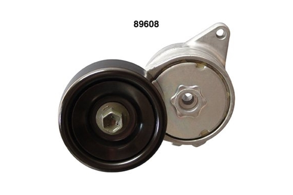 89608 Dayco Belt Tensioner Assembly