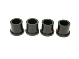 993014340 Daystar Control Arm Bushing Kit