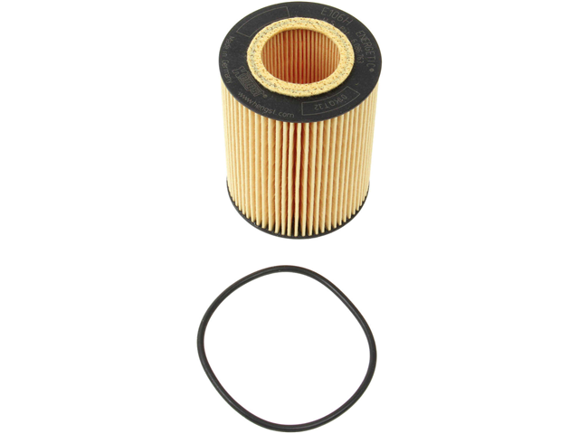 E106HD171 Hengst Oil Filter