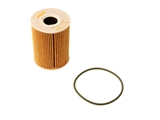 E113HD235 Hengst Oil Filter