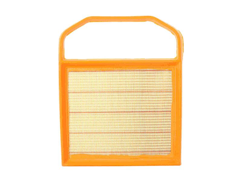 Air Filter HENGST E1143L