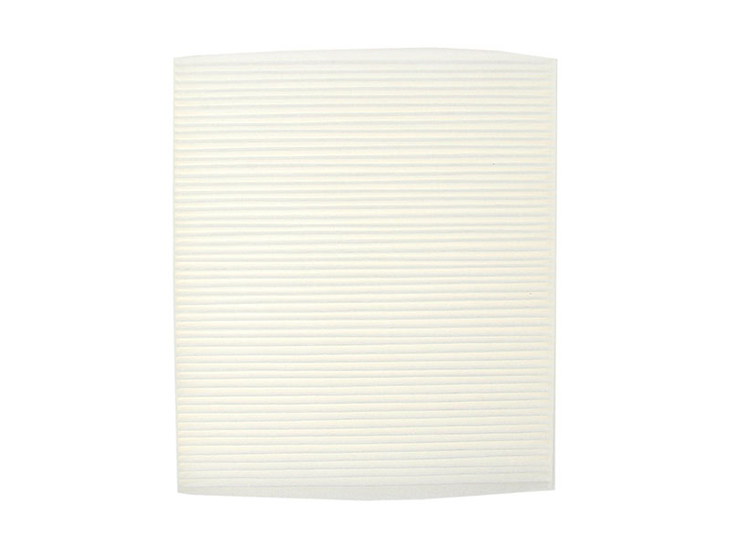 E1929LI Hengst Cabin Air Filter
