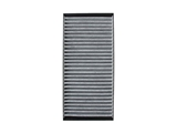 E2944LC2 Hengst Cabin Air Filter