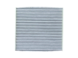 E2945LC Hengst Cabin Air Filter