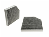 E2996LC Hengst Cabin Air Filter