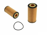 E358HD246 Hengst Oil Filter