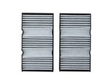 E3909LC2 Hengst Cabin Air Filter
