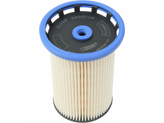 E431KP Hengst Fuel Filter