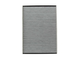 E4931LC Hengst Cabin Air Filter