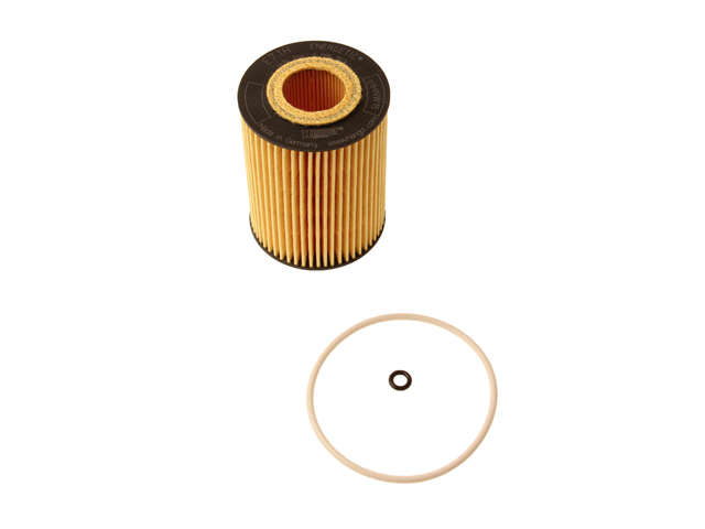 E71HD141 Hengst Oil Filter