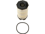 E813H01D188 Hengst Engine Oil Filter