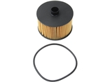 E823HD263 Hengst Oil Filter