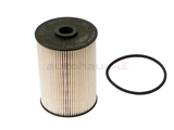 E87KPD150 Hengst Fuel Filter