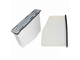 E998LI Hengst Cabin Air Filter