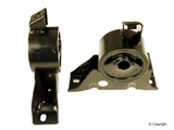 EA7639060 DEA Engine Mount