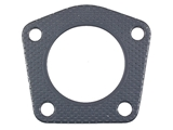 EAZ002050 Eurospare Exhaust Pipe to Manifold Gasket