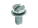N0107108 EMPI Engine Cover Screw