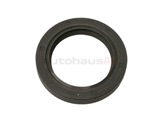 025105247A Elring Klinger Crankshaft Oil Seal