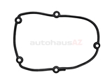 06H103483C Elring Klinger Timing Chain Case Gasket
