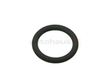 11427558936 Elring Klinger Turbocharger Coolant Line O-Ring