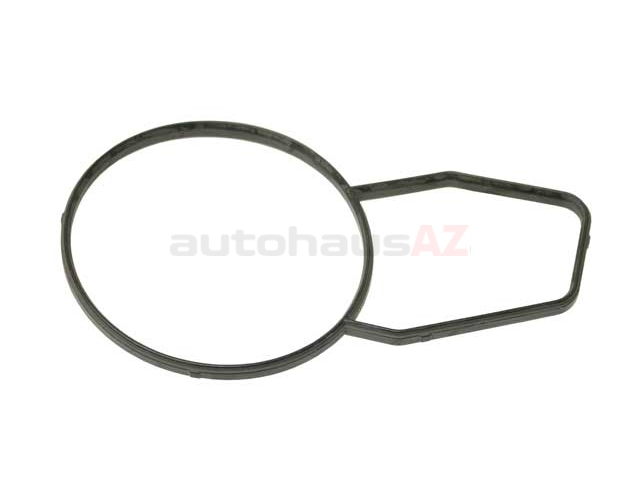 11537509357 Elring Klinger Thermostat Housing Gasket