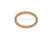 92150434 Elring Klinger Turbocharger Coolant Line Seal