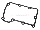 94810612303 Elring Klinger Thermostat Housing Gasket