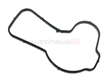 94810640101 Elring Klinger Thermostat Housing Gasket