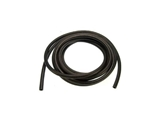 81206 Edelmann Power Steering Return Hose; Bulk Power Steering Hose (25-Ft. Length)