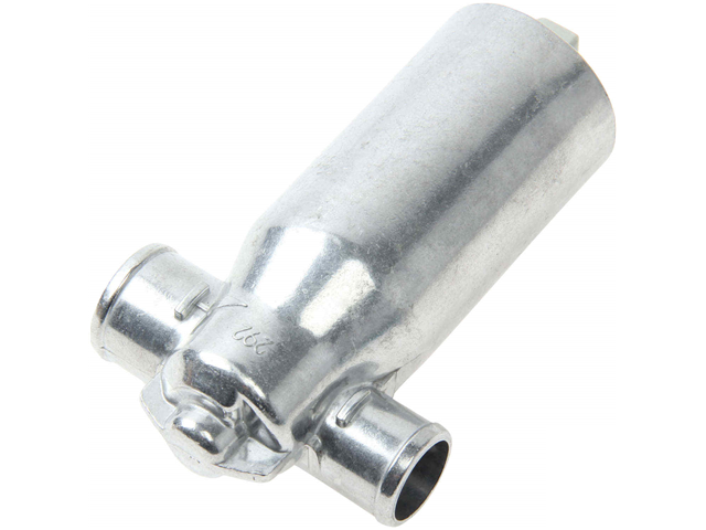 ERR6078 Eurospare Idle Air/Speed Control Valve
