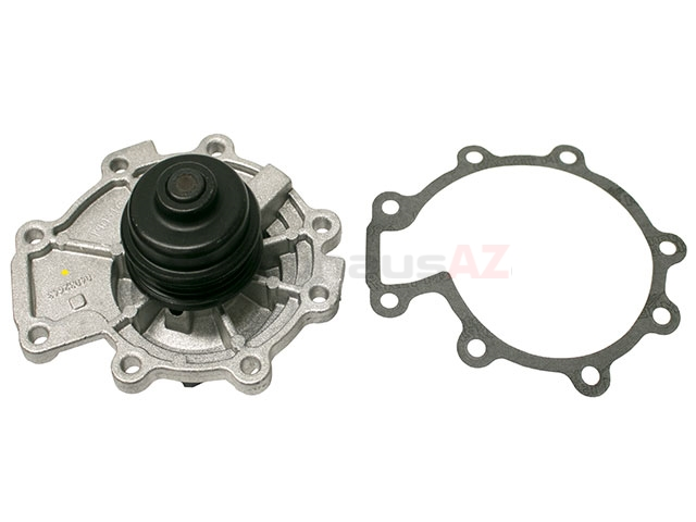 C2S43292 Eurospare Water Pump