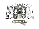 HGS009NA Eurospare Engine Gasket Set