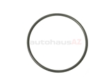 LR011954 Eurospare Variable Timing Solenoid Gasket