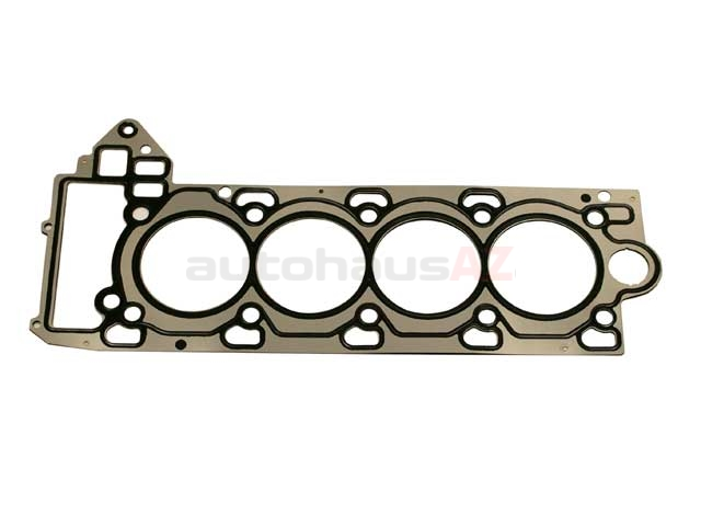 Cylinder Head Bolts x 16 Genuine LR026143 for LAND ROVER RANGE ROVER LR4 Sport