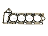 LR105294 Eurospare Cylinder Head Gasket; Right