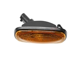 XGB000030 Eurospare Side Marker Light