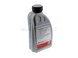 1 St/ück febi bilstein 103334 K/ühlwasserflansch
