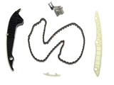 102196 Febi Bilstein Timing Chain Kit; Upper