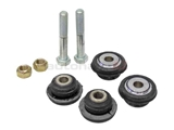 1153301775 Febi Bilstein Control Arm Bushing Kit