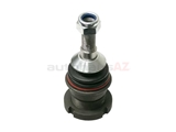 1643300935 Febi Bilstein Ball Joint