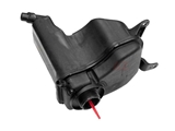 FB-17137640514 Febi Bilstein Expansion Tank/Coolant Reservoir
