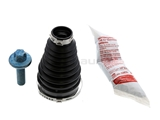 2213300285 Febi Bilstein Axle Boot Kit