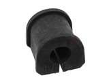24457385 Febi Bilstein Stabilizer/Sway Bar Bushing; Rear