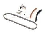 30304 Febi Bilstein Timing Chain Kit; Continuous Chain