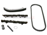 30307 Febi Bilstein Timing Chain Kit