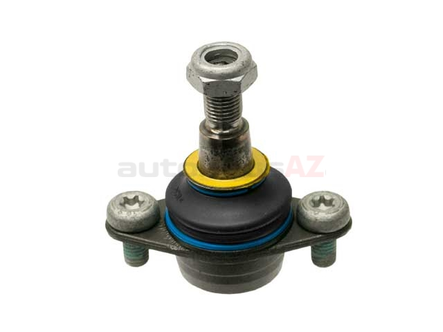 31126768988 Febi Bilstein Ball Joint
